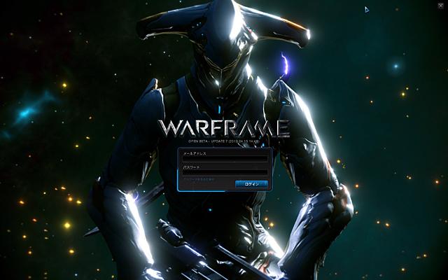 warframe01